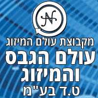 """עולם הגבס והמיזוג ט.ד בע""""מ - תמונת לוגו"""