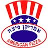 אמריקן פיצה - תמונת לוגו