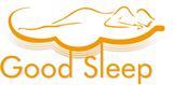 גוד סליפ  Good - Sleep