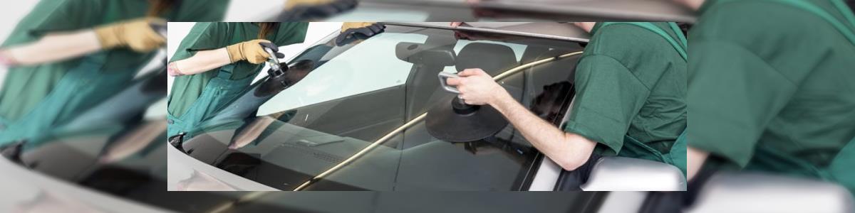 מרקו זגגות רכב - תמונה ראשית