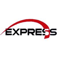 שרות אקספרס 24 Express בירושלים
