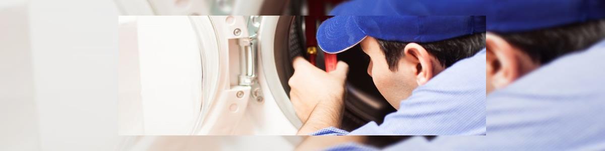 שמול שירות ומזגנים ומוצרי חשמל ביתיים - תמונה ראשית