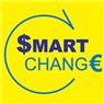 Smart Change - תמונת לוגו