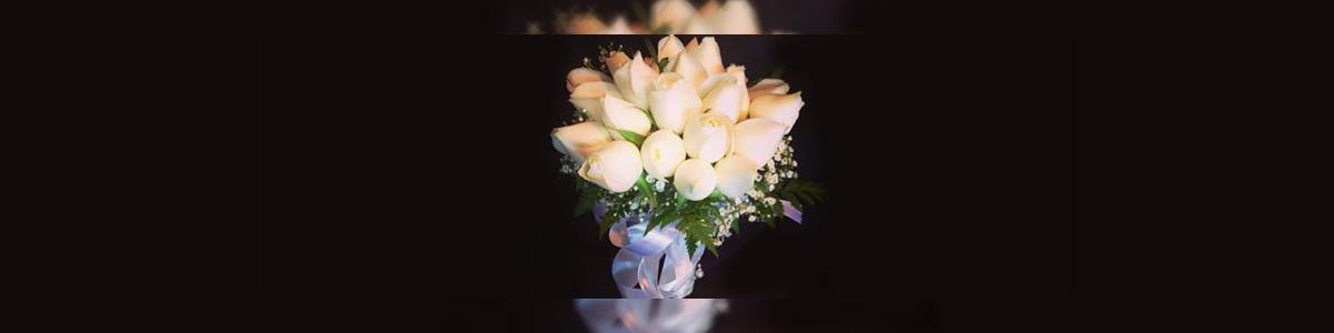 פרחים במוריה - תמונה ראשית