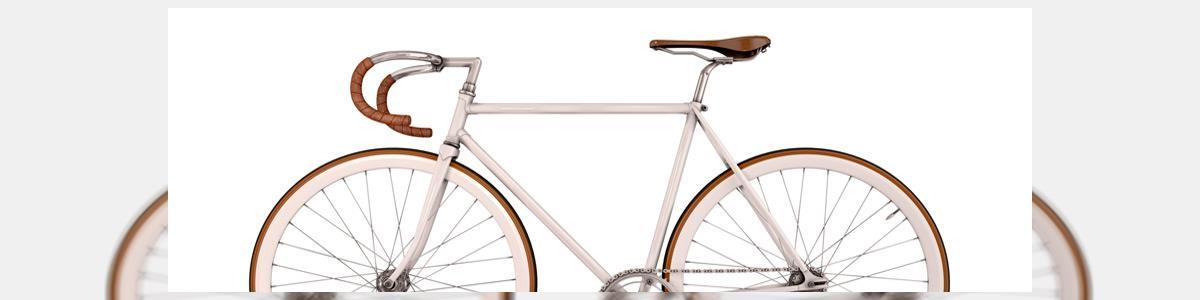 יוניסייקל unicycle - תמונה ראשית
