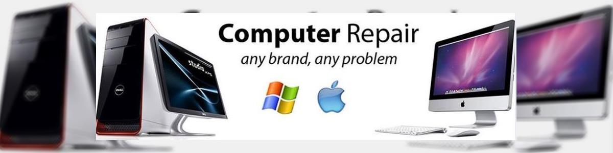 בוריס פתרונות מחשב - תמונה ראשית