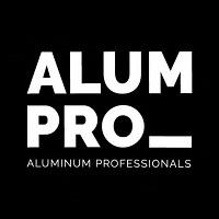 Aluminum Professionals-אלום פרו