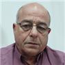 """ד""""ר יוסף כהן - יועץ סוכרת ברמת גן"""