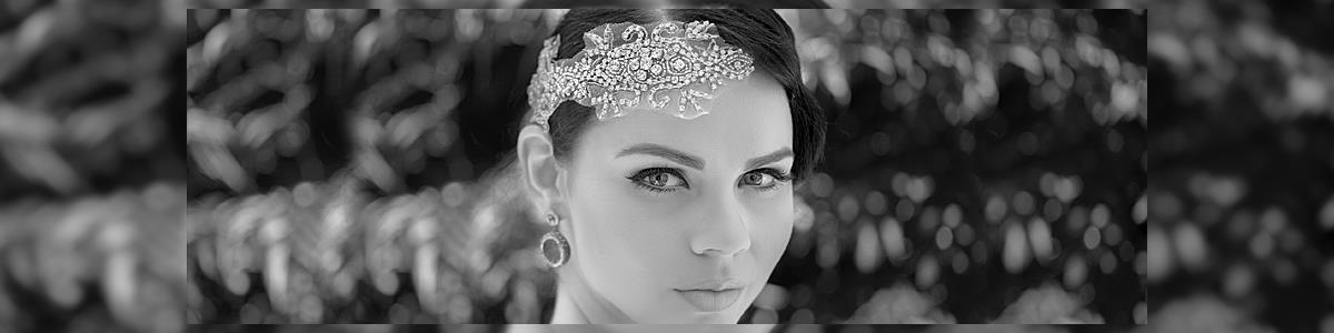נטלי סיסאורי שמלות כלה - תמונה ראשית