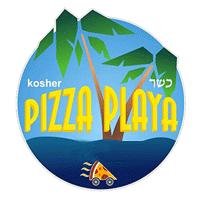 פיצה פלאיה Pizza Playa