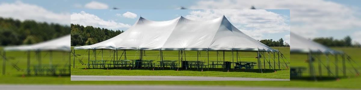 הרמס השכרת אוהלים - תמונה ראשית