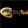 סיטי טקסי-השכרת מוניות ברחובות