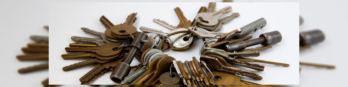 בית המנעול והמפתח - תמונה ראשית