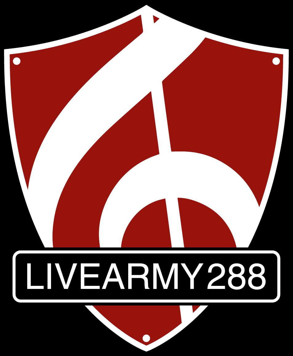 לייבארמי288
