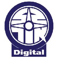 גלאור  - דפוס  דיגיטלי