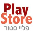 פליי סטור play store