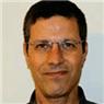 פרופ׳ דוד רוט במודיעין-מכבים-רעות