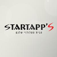 סטארטאפס START APP'S