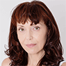 זאבה ניגברג: לימוד פסנתר בגישה הוליסטית ברחובות