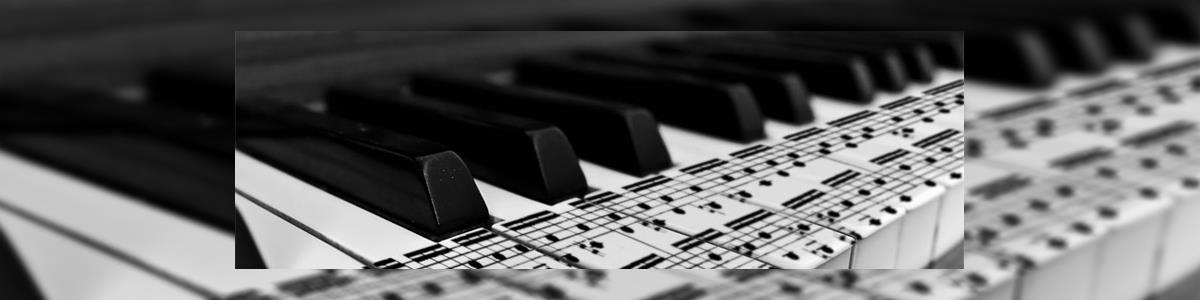 זאבה ניגברג: לימוד פסנתר בגישה הוליסטית - תמונה ראשית