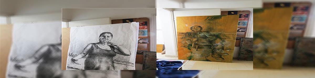 חוה גילון - תמונה ראשית