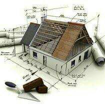 ימה שיפוץ בניה ועיצוב הבית