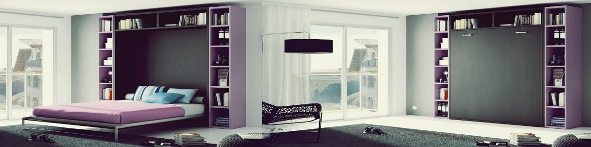mimita מימיטה רהיטים מתקפלים ומטבחים - תמונה ראשית