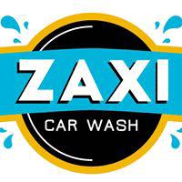 Zaxi - זקסי-שטיפת רכב ברמה אחרת