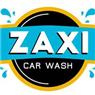 Zaxi - זקסי-שטיפת רכב ברמה אחרת באבן יהודה