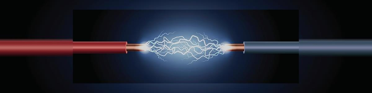 א.ל שירותי חשמל - תמונה ראשית