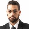 עורך דין פלילי- שלומי ביזק - תמונת לוגו
