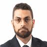 עורך דין פלילי- שלומי ביזק בראשון לציון