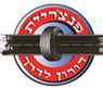 פנצ'ריית דורון לדרך - תמונת לוגו