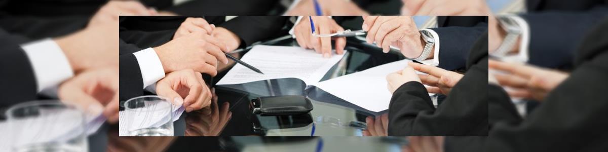 דרור הראל ושות', משרד עורכי דין - תמונה ראשית