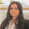 ליאת חמו ושות' משרד עורכי דין
