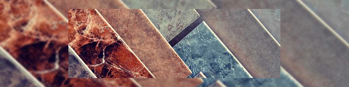 יהודה עבודות עץ - תמונה ראשית