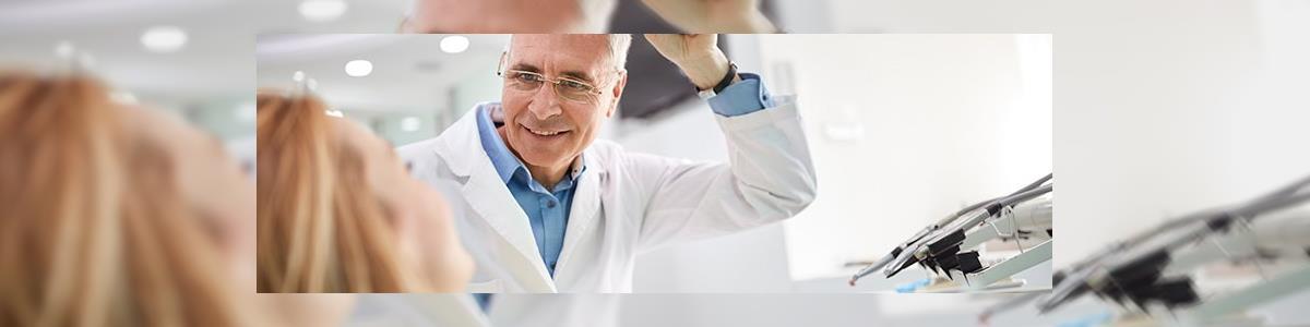 """ד""""ר דימטרי מרטיננקו - תמונה ראשית"""