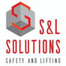 S&L SOLUTIONS - תמונת לוגו