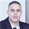 אסף דוק - עורך דין פלילי בתל אביב