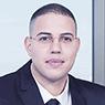 אסף דוק - עורך דין פלילי