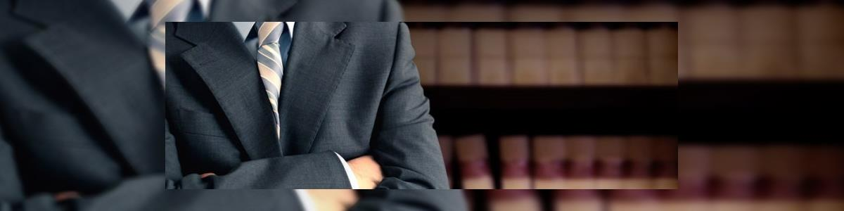 אסף דוק - עורך דין פלילי - תמונה ראשית