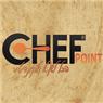 Chef Point- הכל לשף ולקונדיטור