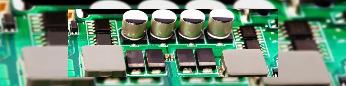 MSM טכנולוגיות - תמונה ראשית