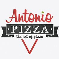 פיצה אנטוניו