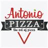 פיצה אנטוניו - תמונת לוגו