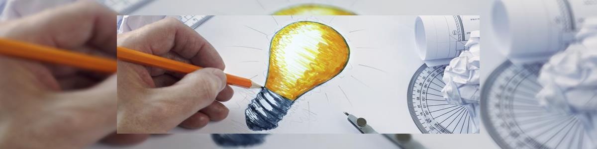 אר בריבוע הבית לעיצוב גרפי והפקות דפוס - תמונה ראשית