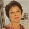 ד״ר ילנה קריינוביץ' בראש העין