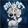 Spa-Pet טיפוח לכלבים וחתולים