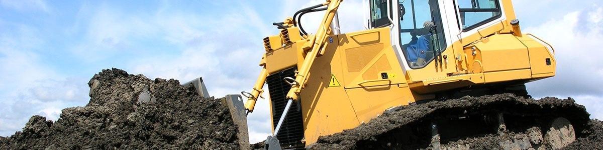 משהו רציני סתיו עבודות עפר, עבודות עפר גן יבנה טל: 050-9140212 - דפי זהב BJ-76