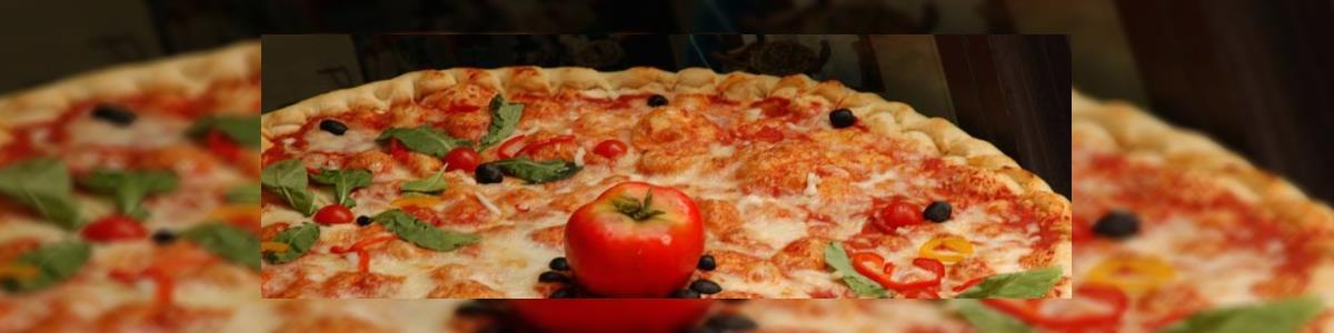 הפיצה של אשר הנשיא - תמונה ראשית